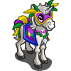 Carnival Unicorn Foal-icon