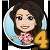 Celebrate Friendship Quest 4-icon