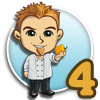 Cook Off Day Quest 4-icon