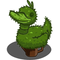 DuckTopiary-icon