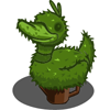 DuckTopiary-icon