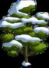 Durian Tree7-icon