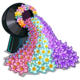 Floral Spewing Cauldron-icon