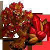Forbidden Gem Tree-icon