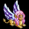 Gnomette Spinx-icon