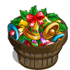 Holiday Bells Bushel-icon