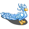 Ice Cool Phoenix-icon