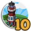 Lighthouse Cove Cookoff Quest 10-icon