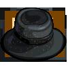 Magic Top Hat-icon