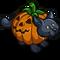 Pumpkin Cat-icon