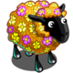 Shrub Sheep-icon