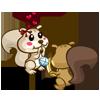 Squirrel Proposal-icon