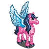 Toy Pegasus-icon