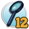 Winter Wonderland Chapter 5 Quest 12-icon