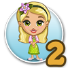 A Day For Love Quest 2-icon