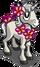 Aloha Unicorn Foal-icon