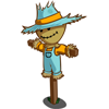 Blue Scarecrow-icon.png