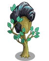 Greaser Tree2-icon