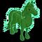 Haunted Horse-icon