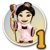 Jade Falls Chapter 10 Quest 1-icon