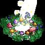 Magic Fairy Ring-icon