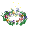 Magic Fairy Ring-icon