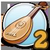 May Fun Fair Quest 2-icon