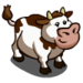 More 2 Love Cow-icon