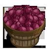 Onion Bushel-icon