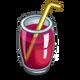 Pomegranate Juice-icon