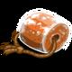 Salt Lick II-icon