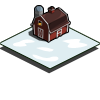 Snow blanket-icon
