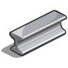 Steel Beam-icon