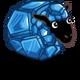 Stunning Sapphire Sheep-icon
