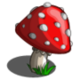 Toadstool-icon