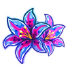 Underwater Lily-icon
