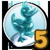 Winter Fun Quest 5-icon