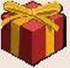 11 gen mystery box