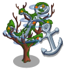 Anchor Tree-icon.png