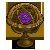 Armillary Sphere-icon