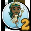 Atlantis Chapter 4 Quest 2-icon