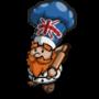 Coll Chef Gnome-icon