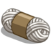 Cotton Yarn-icon