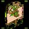 Cowboy Lassos Mastery Sign-icon