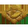 Crop Circle Finale-icon