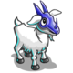 Devils Mask Goat-icon