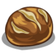Fresh Bread-icon