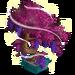 Grape Bonsai II-icon