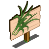 Lemongrass Mastery Sign-icon