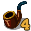 Lets Solve A Mystery Quest 4-icon